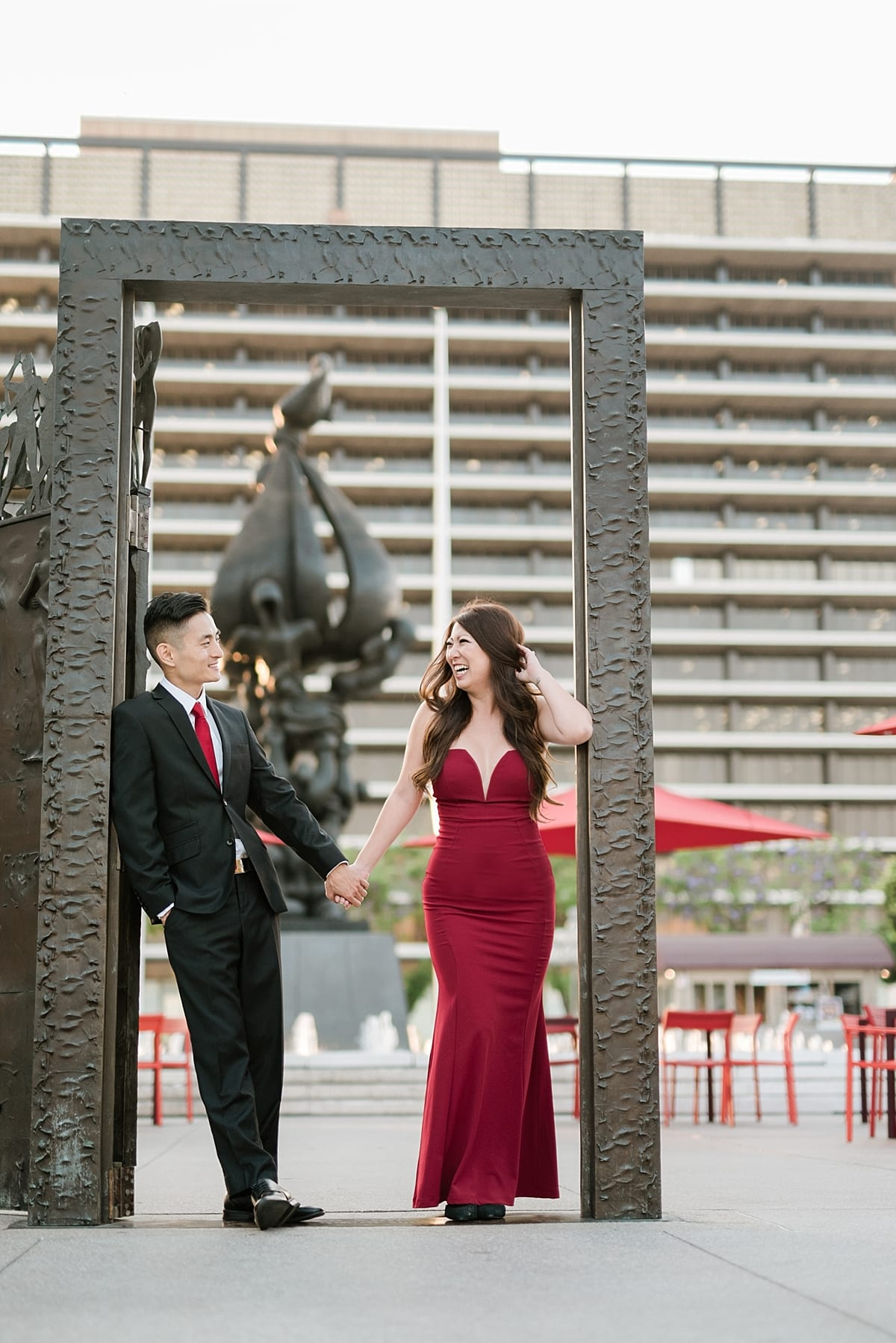 cherry-and-david-los-angeles-engagement-session_0020