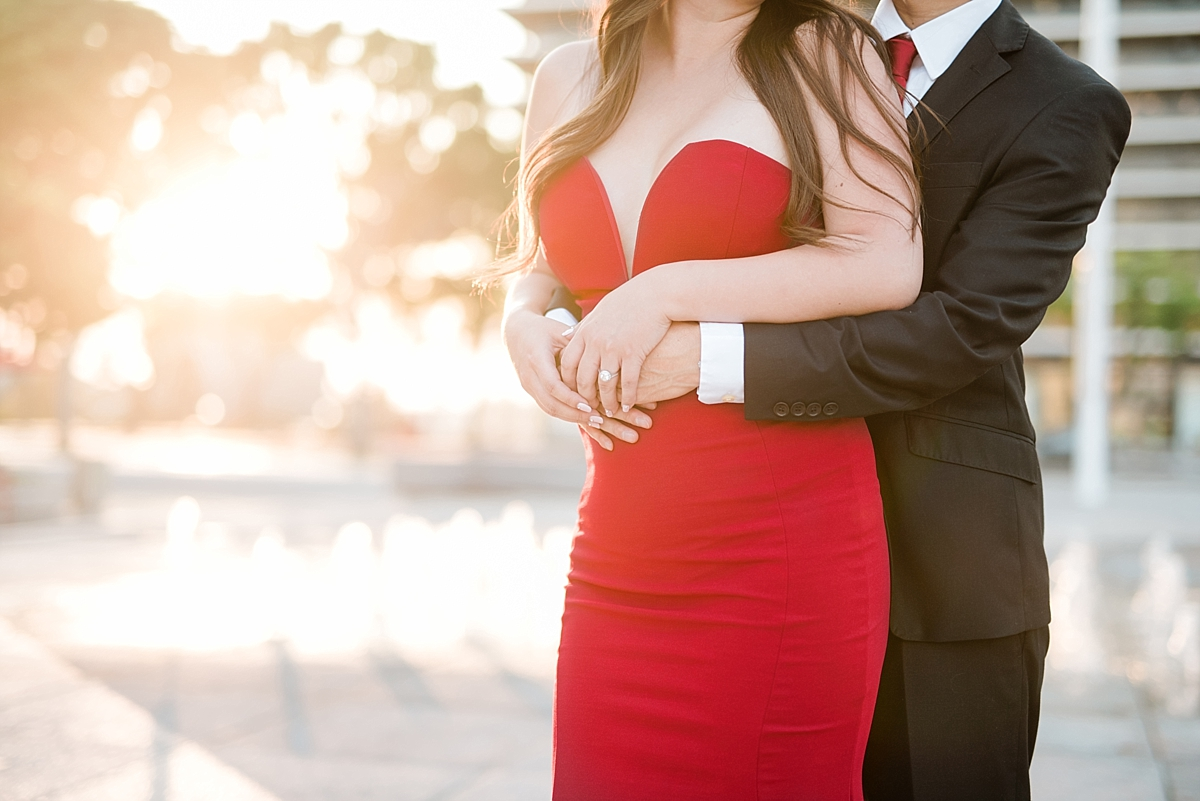 cherry-and-david-los-angeles-engagement-session_0021