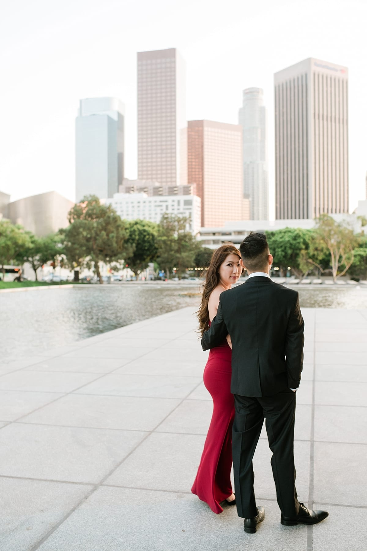 cherry-and-david-los-angeles-engagement-session_0022