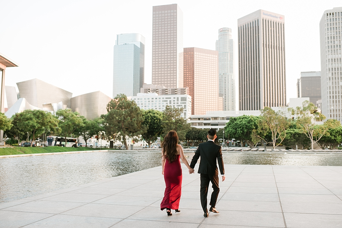 cherry-and-david-los-angeles-engagement-session_0023