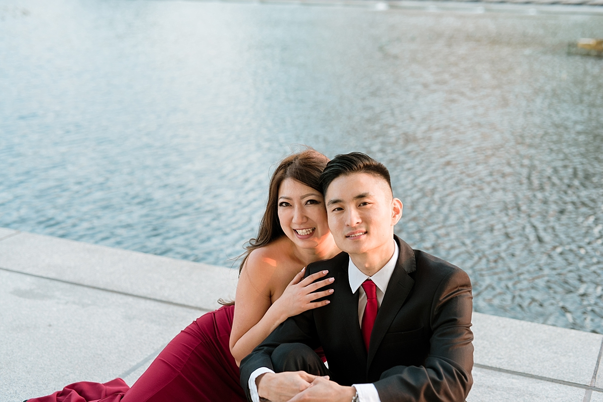 cherry-and-david-los-angeles-engagement-session_0027