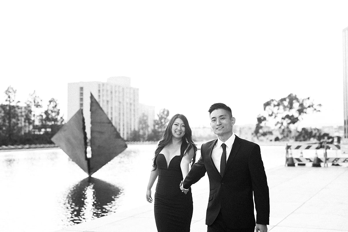 cherry-and-david-los-angeles-engagement-session_0029