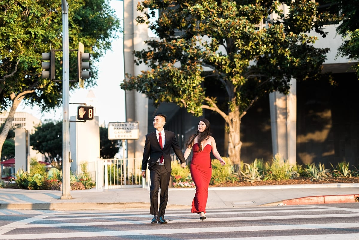 cherry-and-david-los-angeles-engagement-session_0030