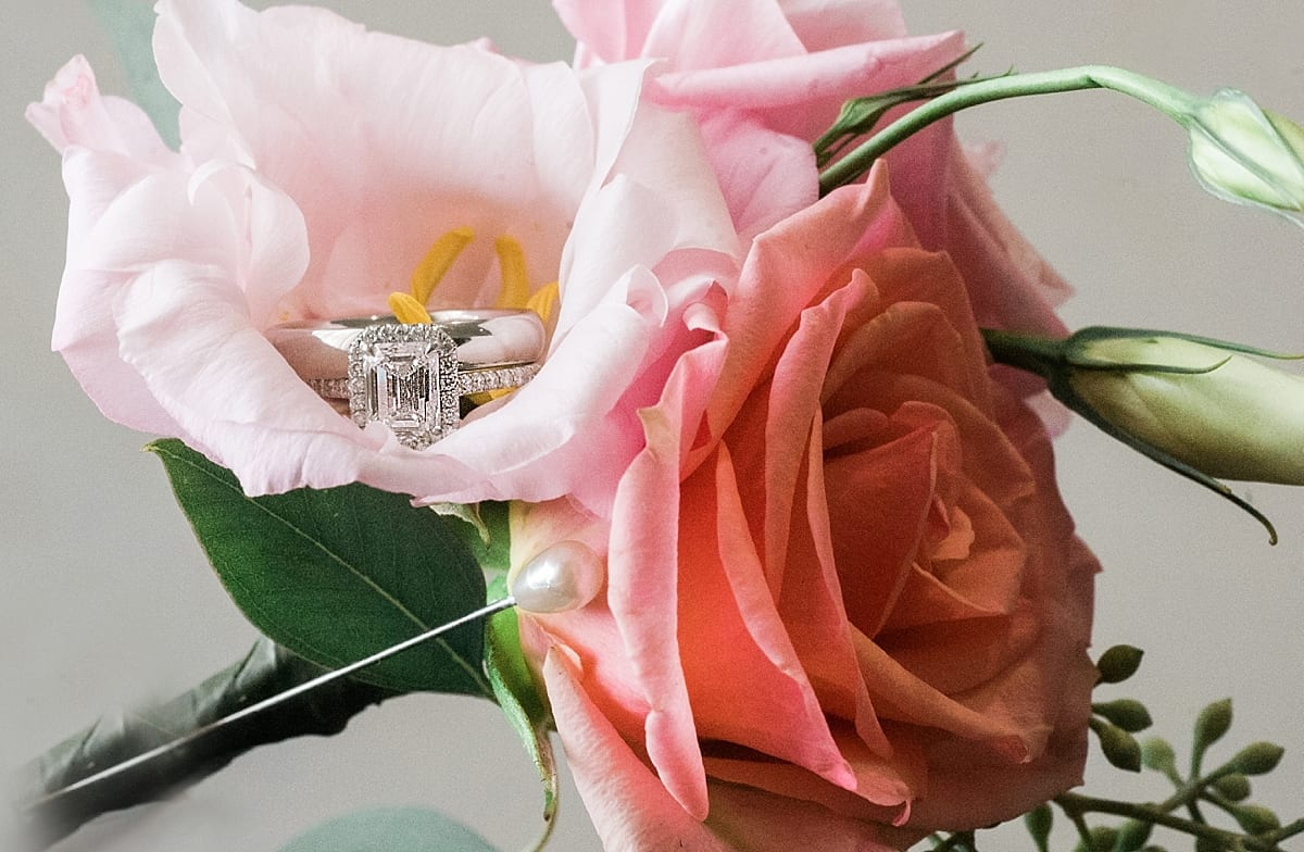 the-estate-on-second-wedding-photography-carissa-woo-photography_0003