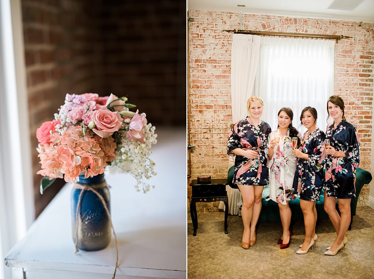 the-estate-on-second-wedding-photography-carissa-woo-photography_0005
