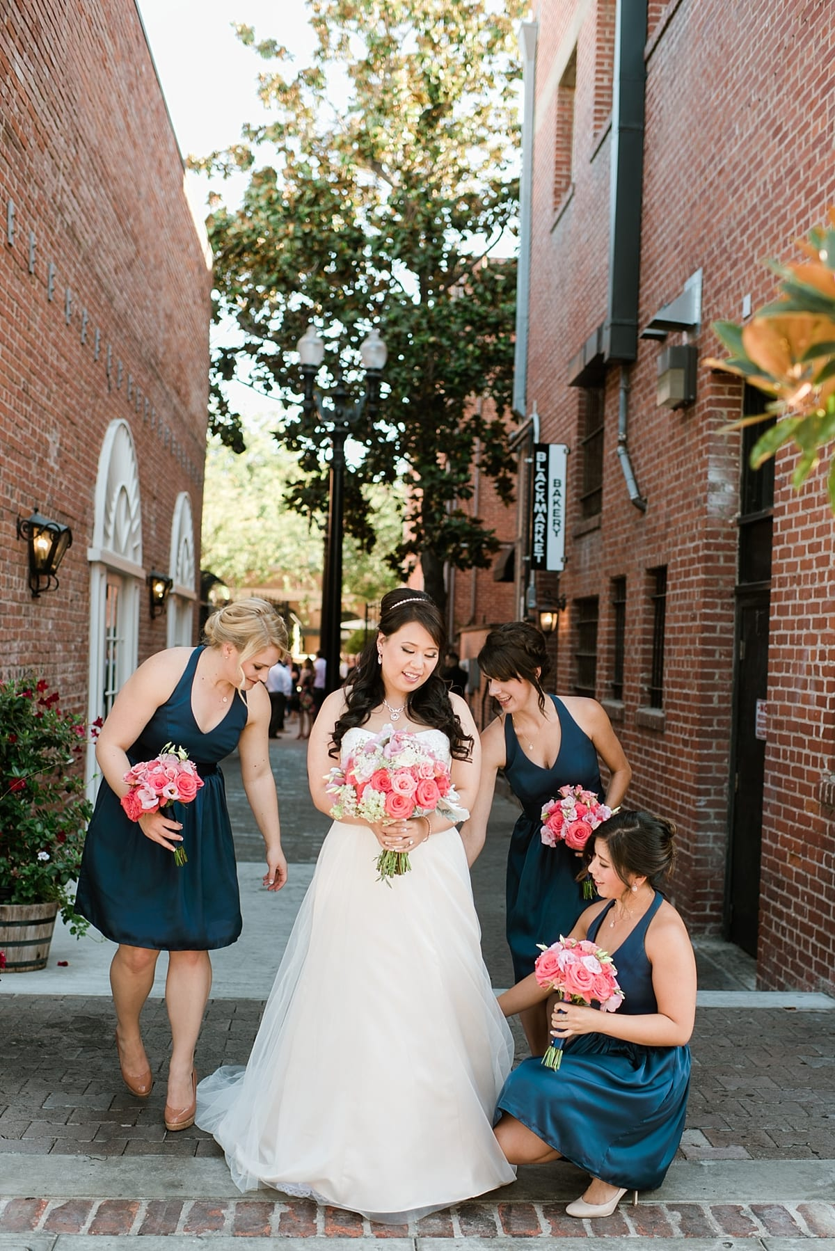 the-estate-on-second-wedding-photography-carissa-woo-photography_0007