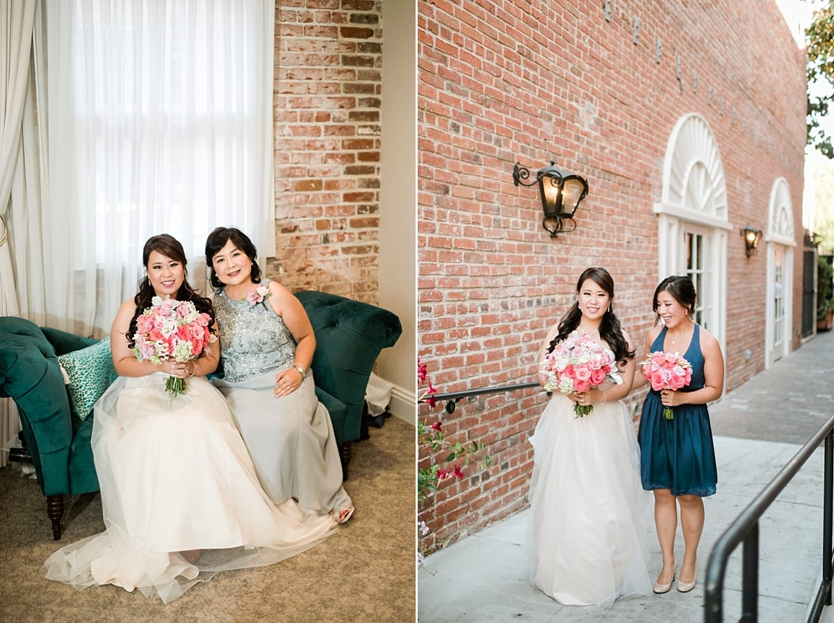 the-estate-on-second-wedding-photography-carissa-woo-photography_0008