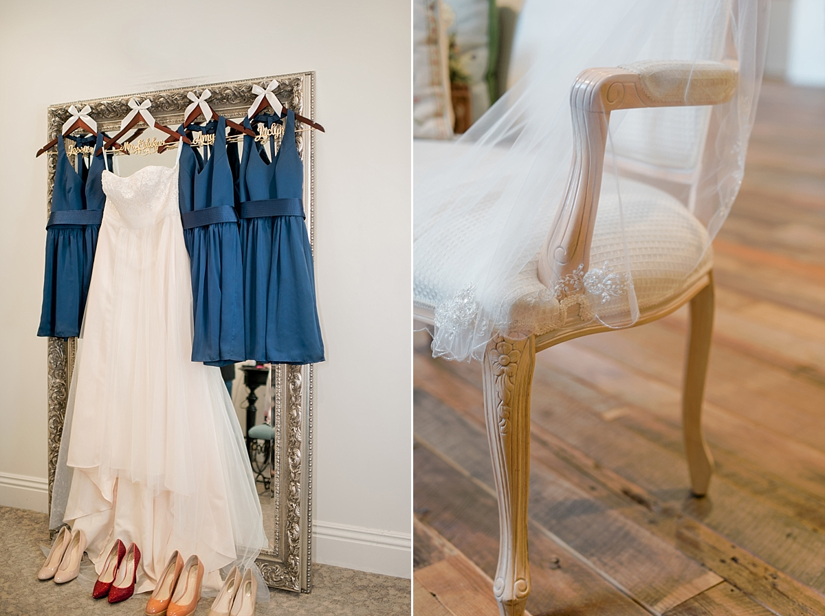 the-estate-on-second-wedding-photography-carissa-woo-photography_0010