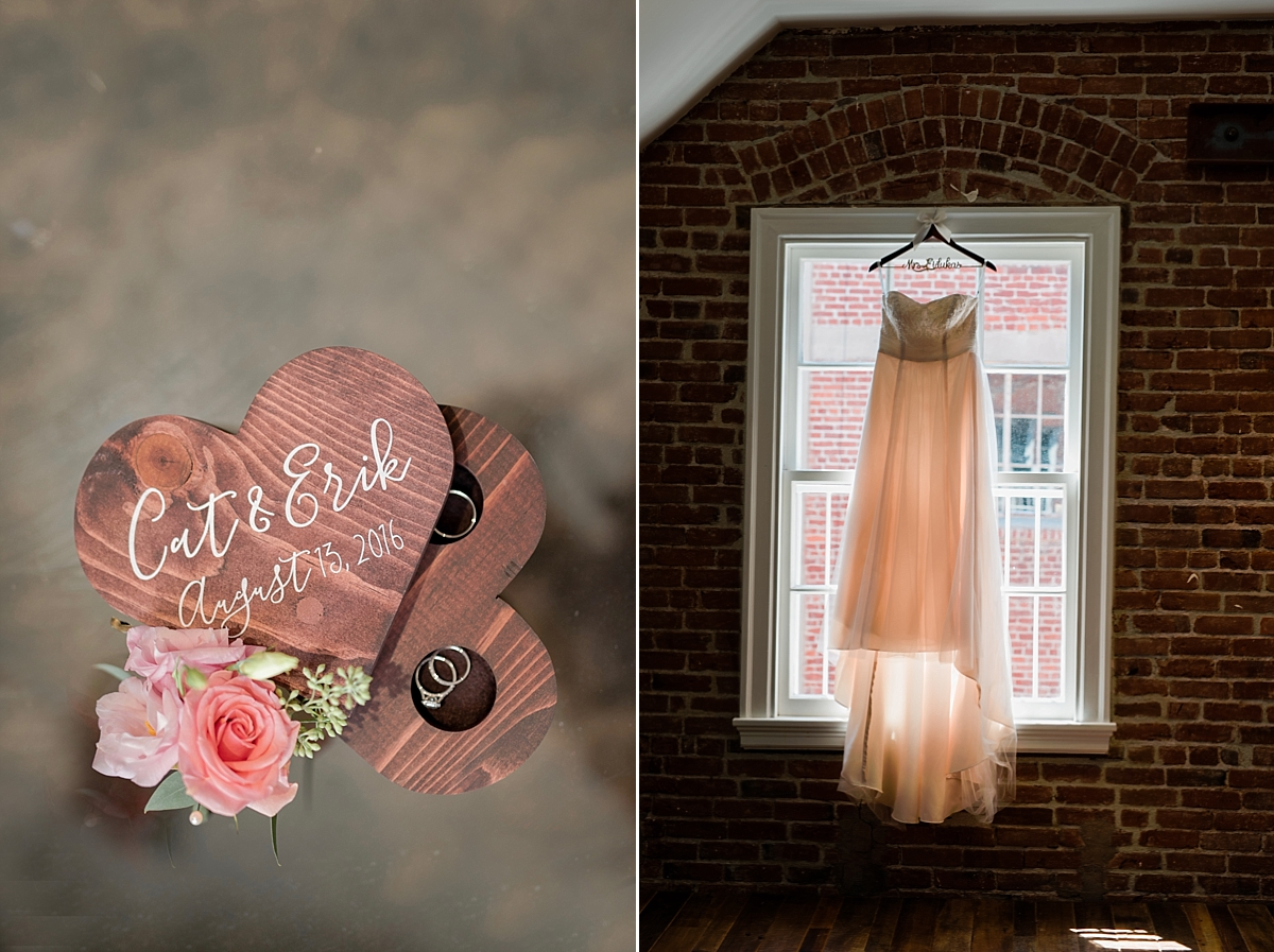 the-estate-on-second-wedding-photography-carissa-woo-photography_0011