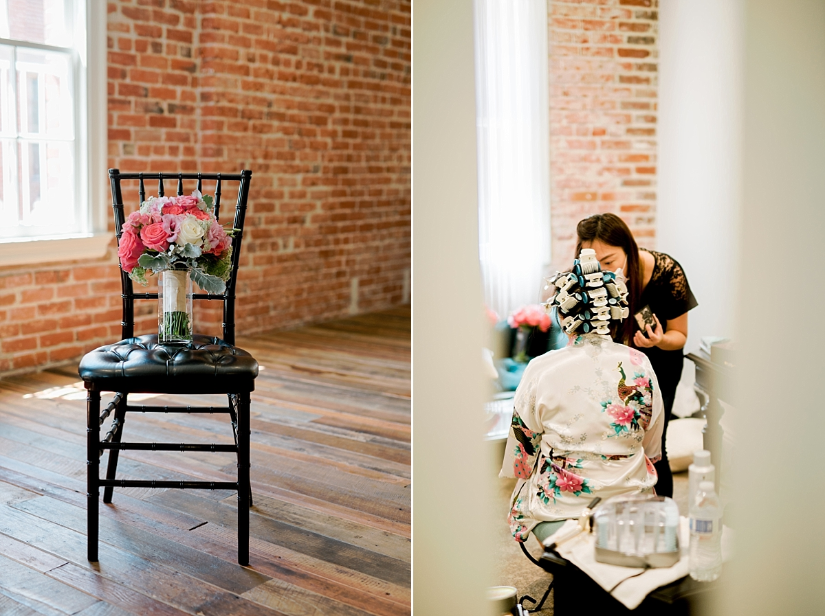 the-estate-on-second-wedding-photography-carissa-woo-photography_0012