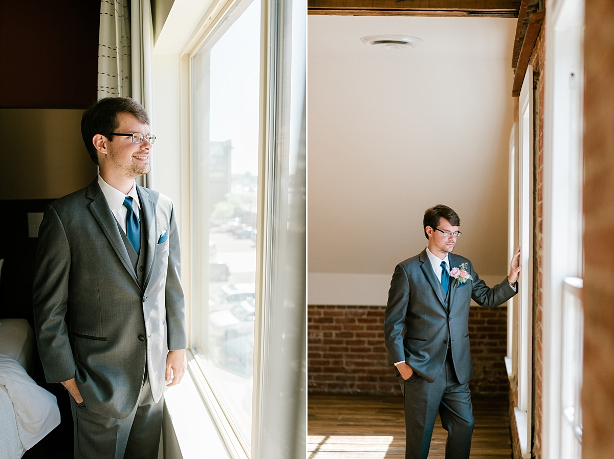 the-estate-on-second-wedding-photography-carissa-woo-photography_0014