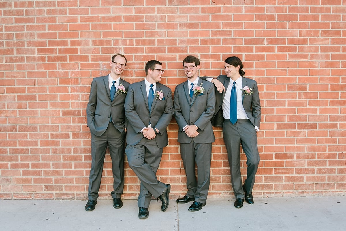 the-estate-on-second-wedding-photography-carissa-woo-photography_0015