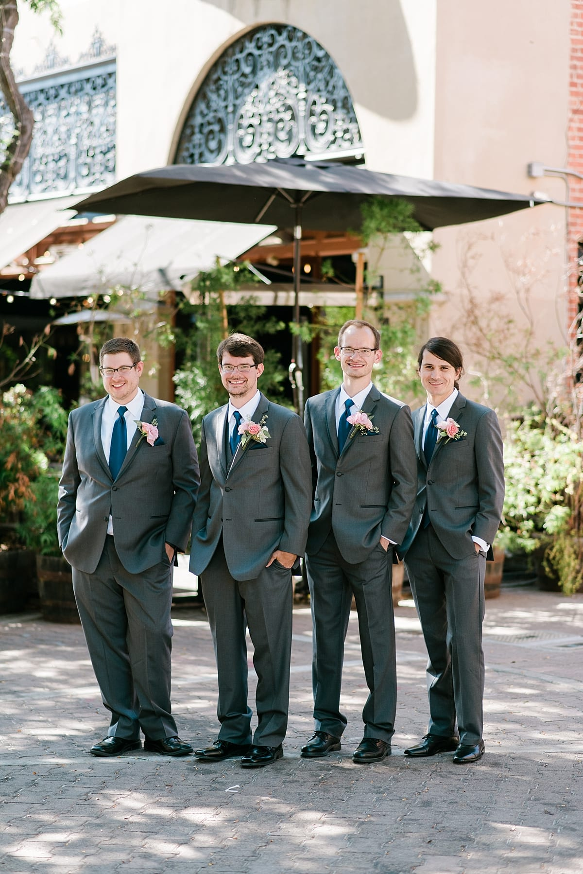 the-estate-on-second-wedding-photography-carissa-woo-photography_0016