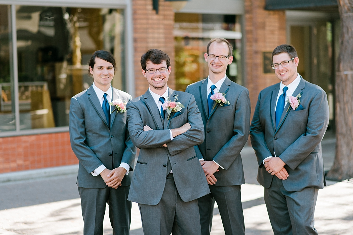 the-estate-on-second-wedding-photography-carissa-woo-photography_0019