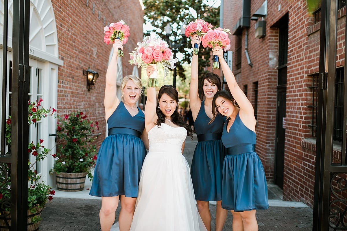 the-estate-on-second-wedding-photography-carissa-woo-photography_0020