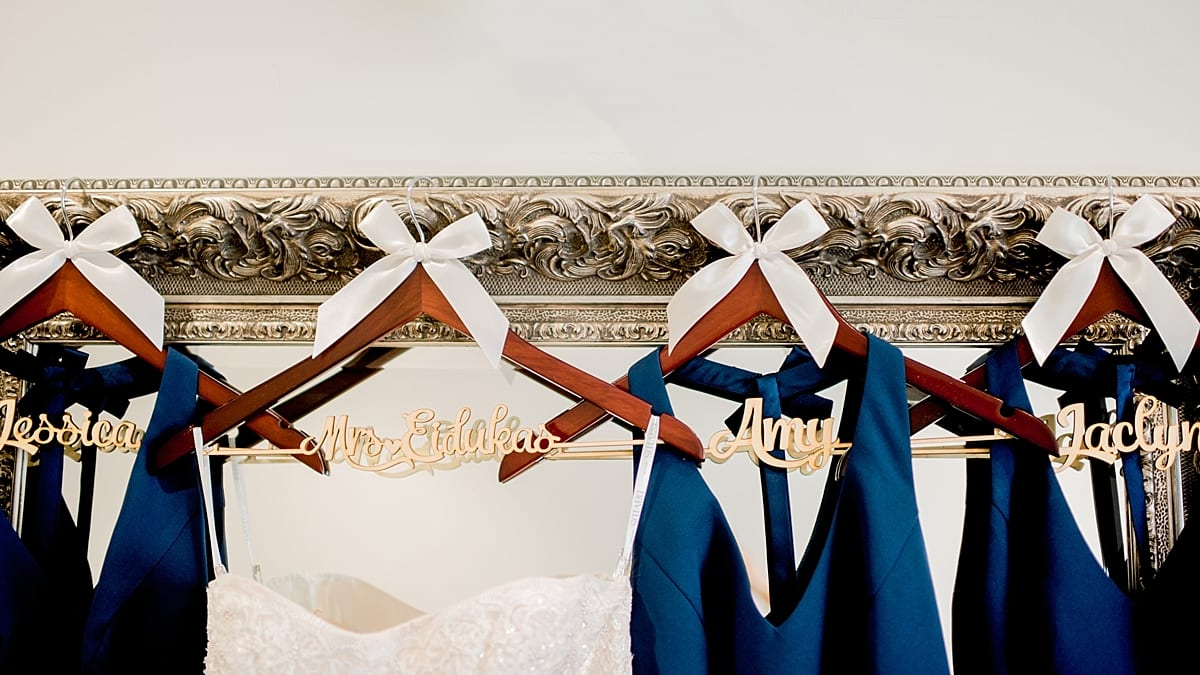the-estate-on-second-wedding-photography-carissa-woo-photography_0022