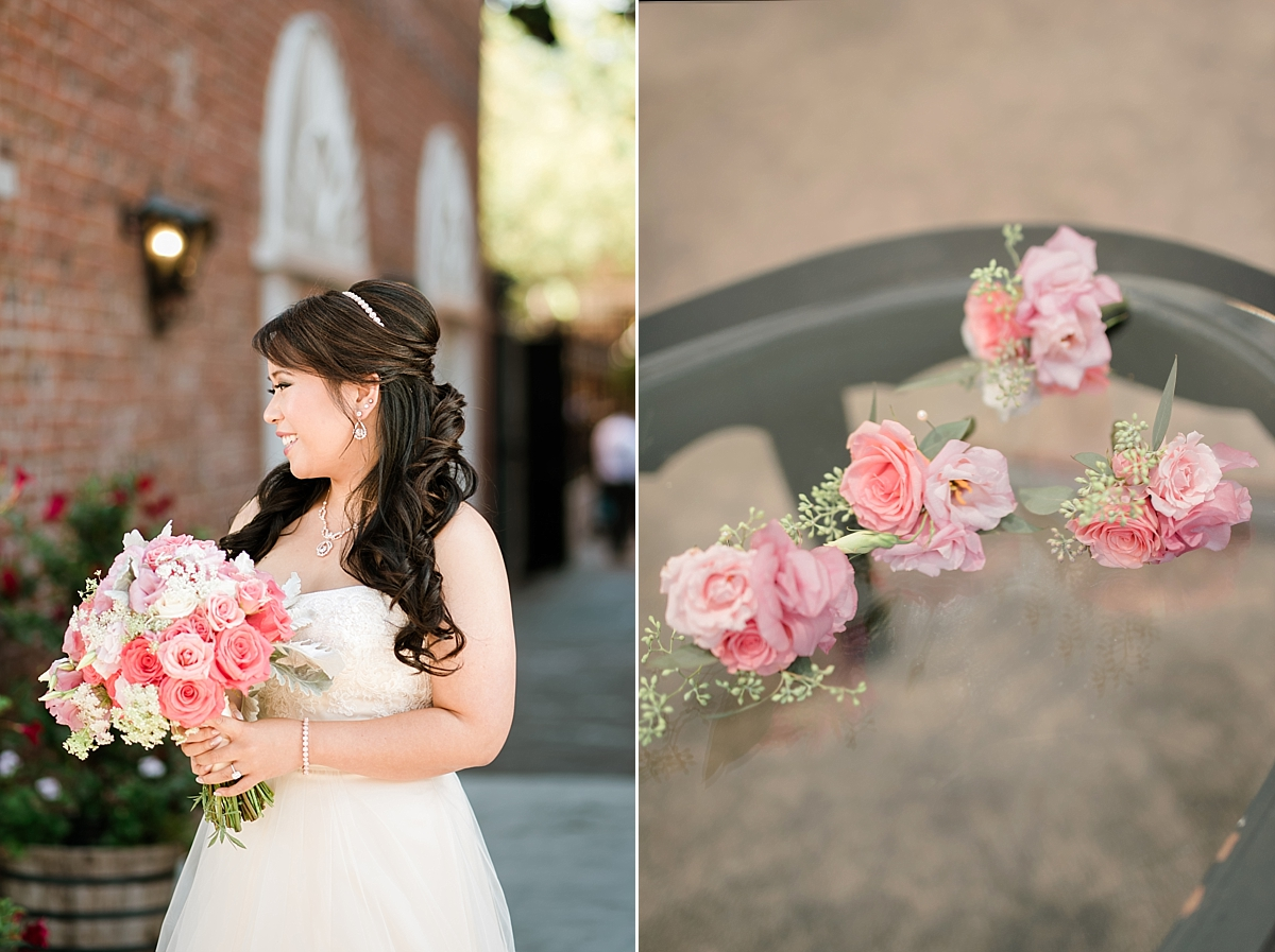the-estate-on-second-wedding-photography-carissa-woo-photography_0023