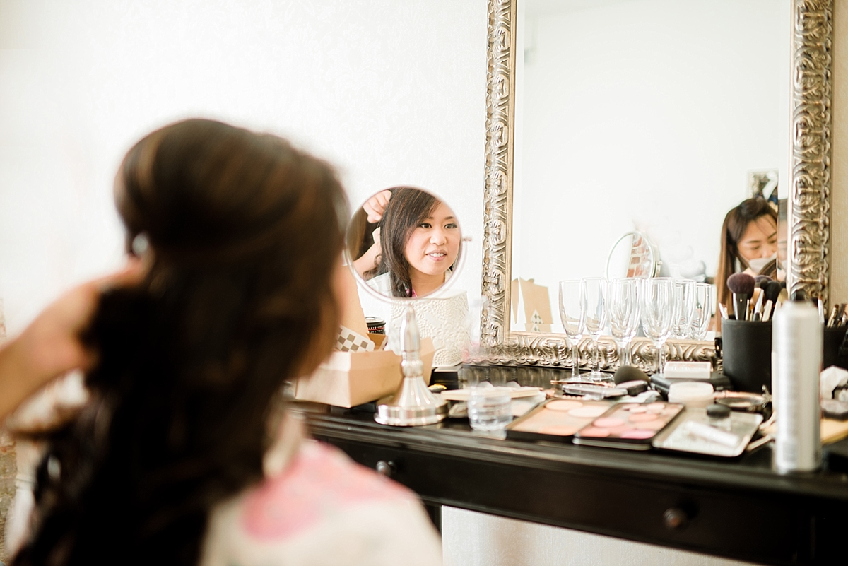 the-estate-on-second-wedding-photography-carissa-woo-photography_0024