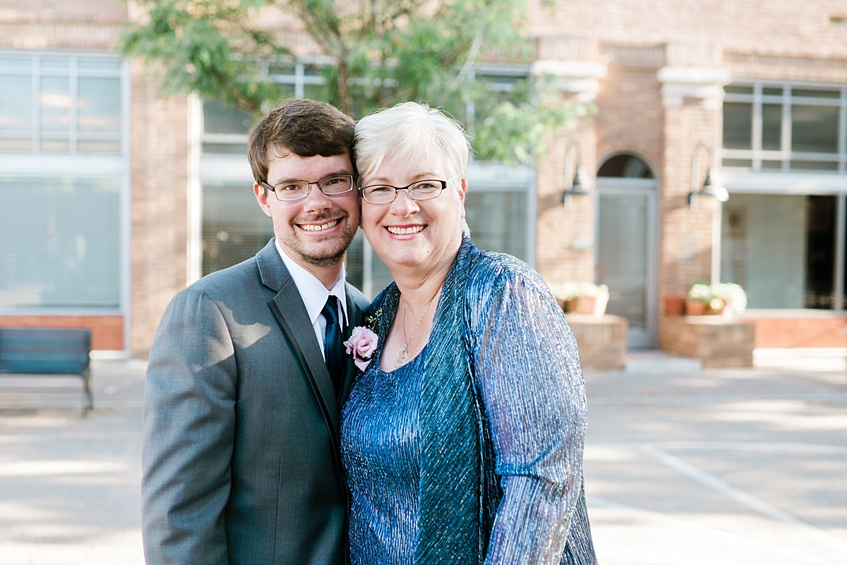 the-estate-on-second-wedding-photography-carissa-woo-photography_0025