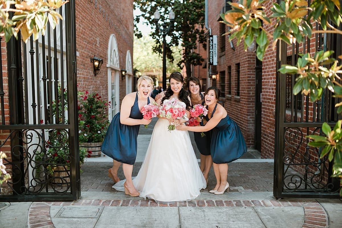 the-estate-on-second-wedding-photography-carissa-woo-photography_0026