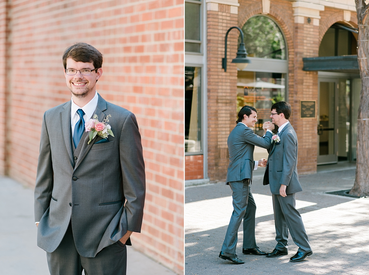 the-estate-on-second-wedding-photography-carissa-woo-photography_0028