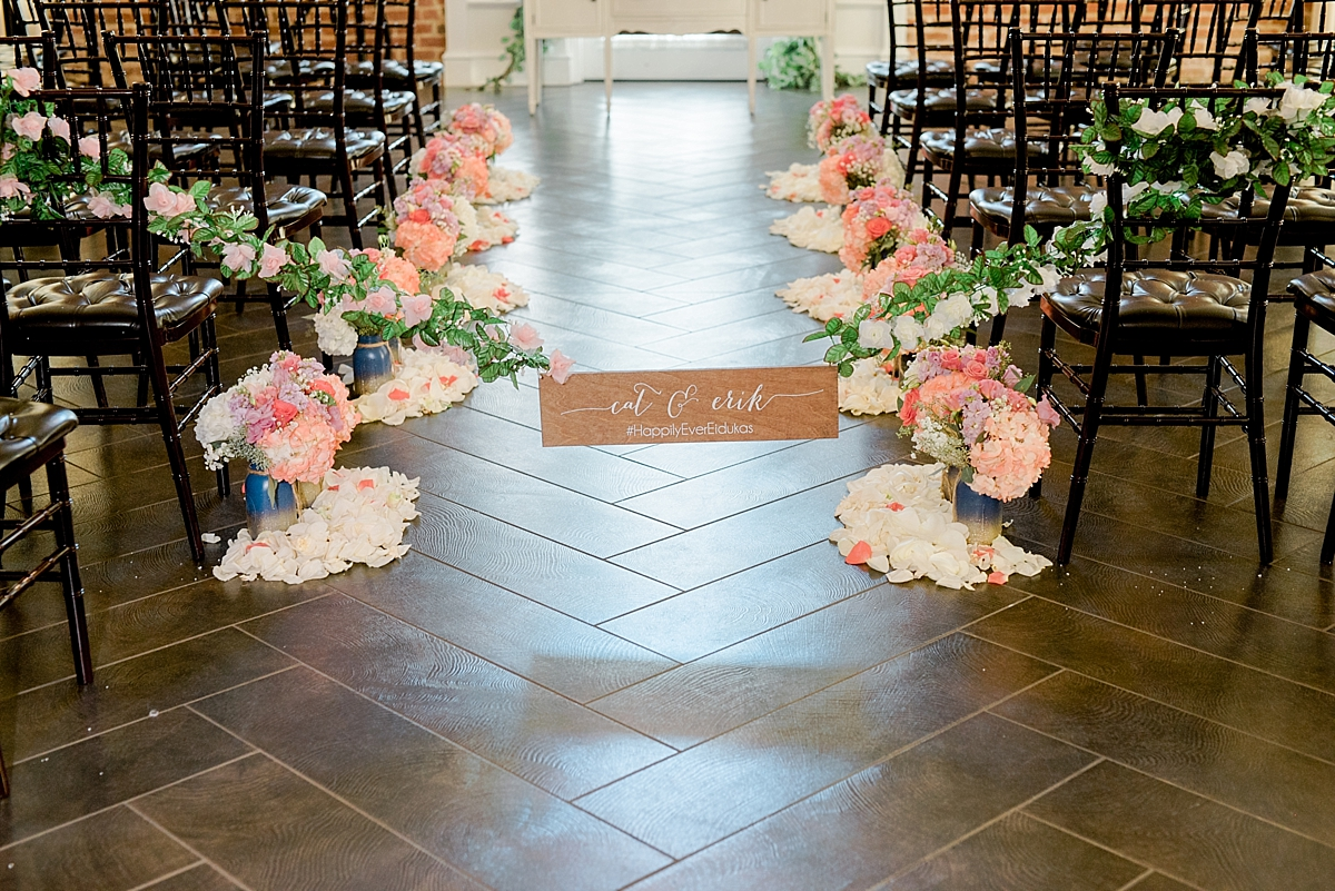 the-estate-on-second-wedding-photography-carissa-woo-photography_0029