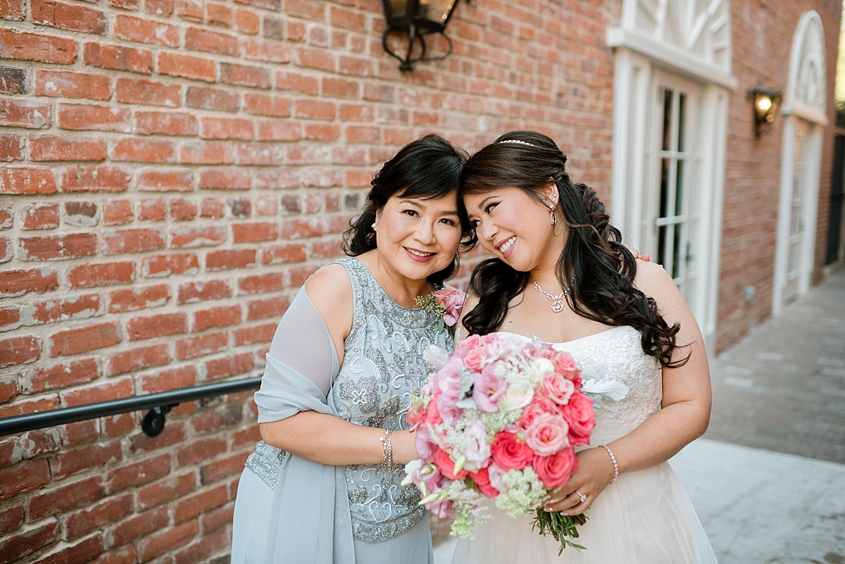 the-estate-on-second-wedding-photography-carissa-woo-photography_0030