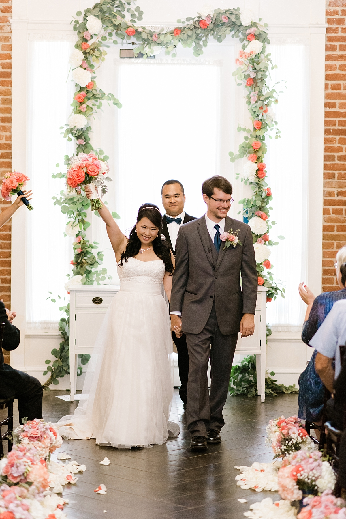 the-estate-on-second-wedding-photography-carissa-woo-photography_0032