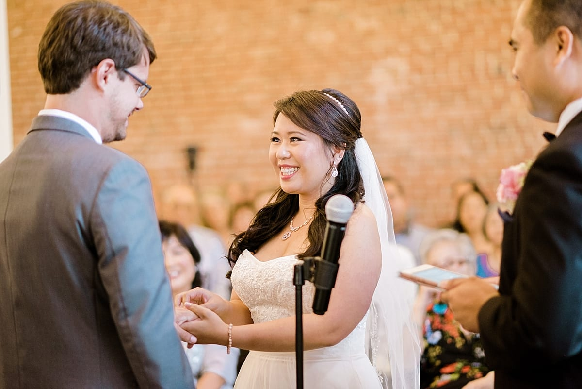 the-estate-on-second-wedding-photography-carissa-woo-photography_0033