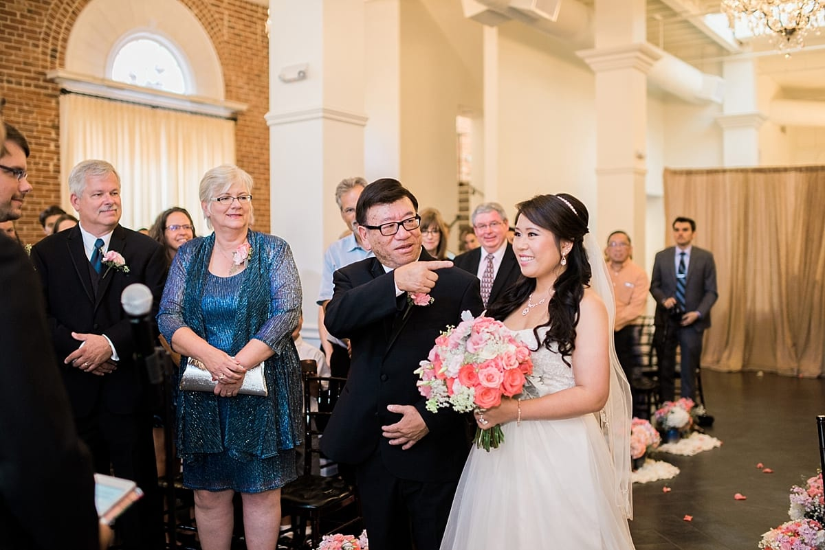 the-estate-on-second-wedding-photography-carissa-woo-photography_0035