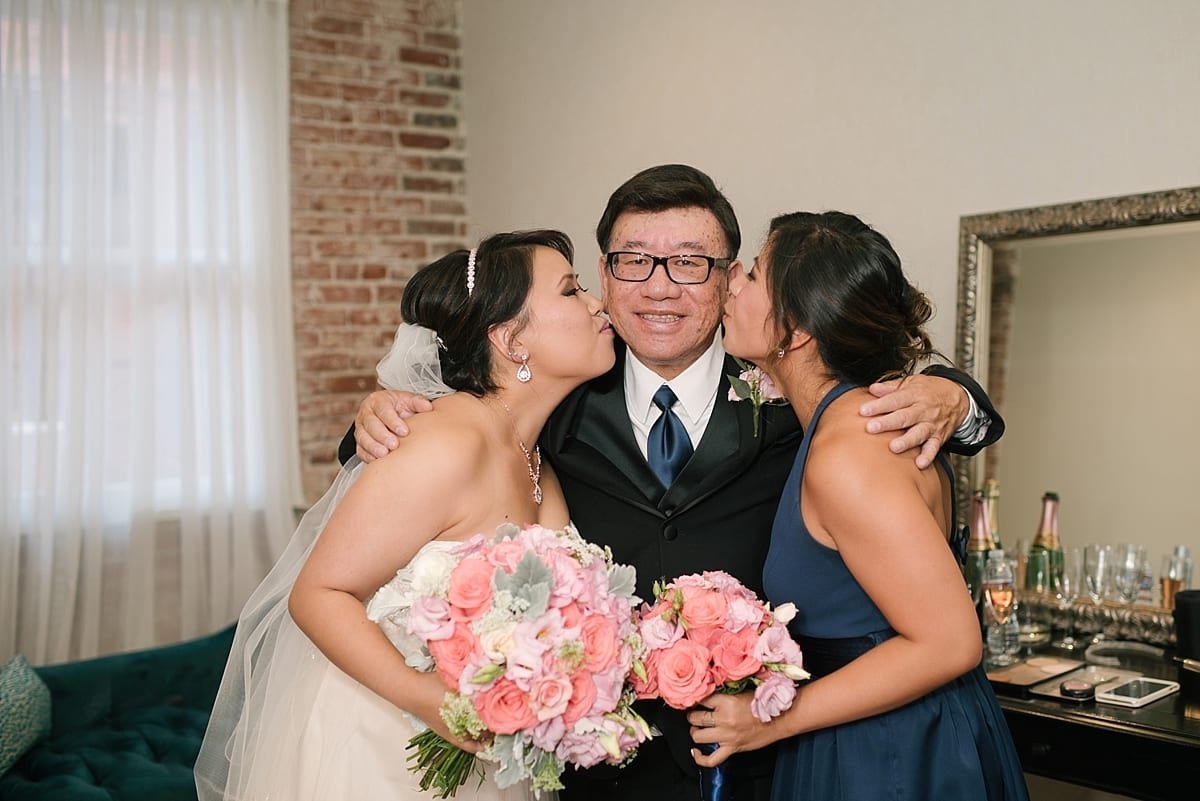 the-estate-on-second-wedding-photography-carissa-woo-photography_0037
