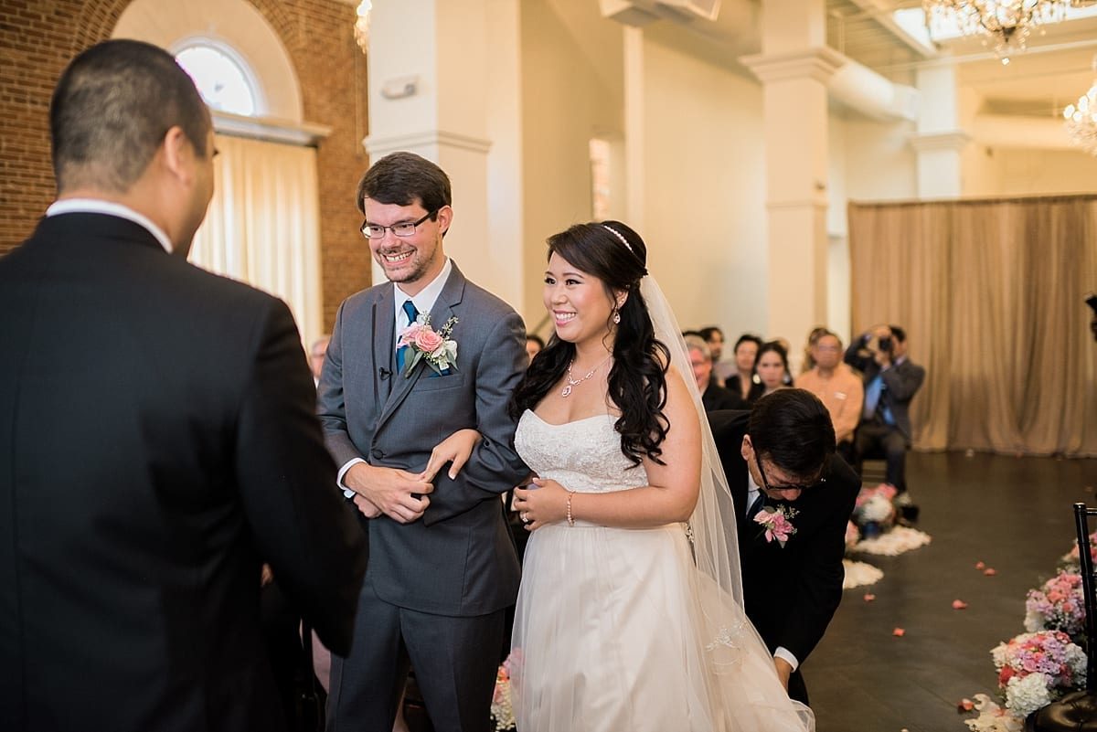 the-estate-on-second-wedding-photography-carissa-woo-photography_0039