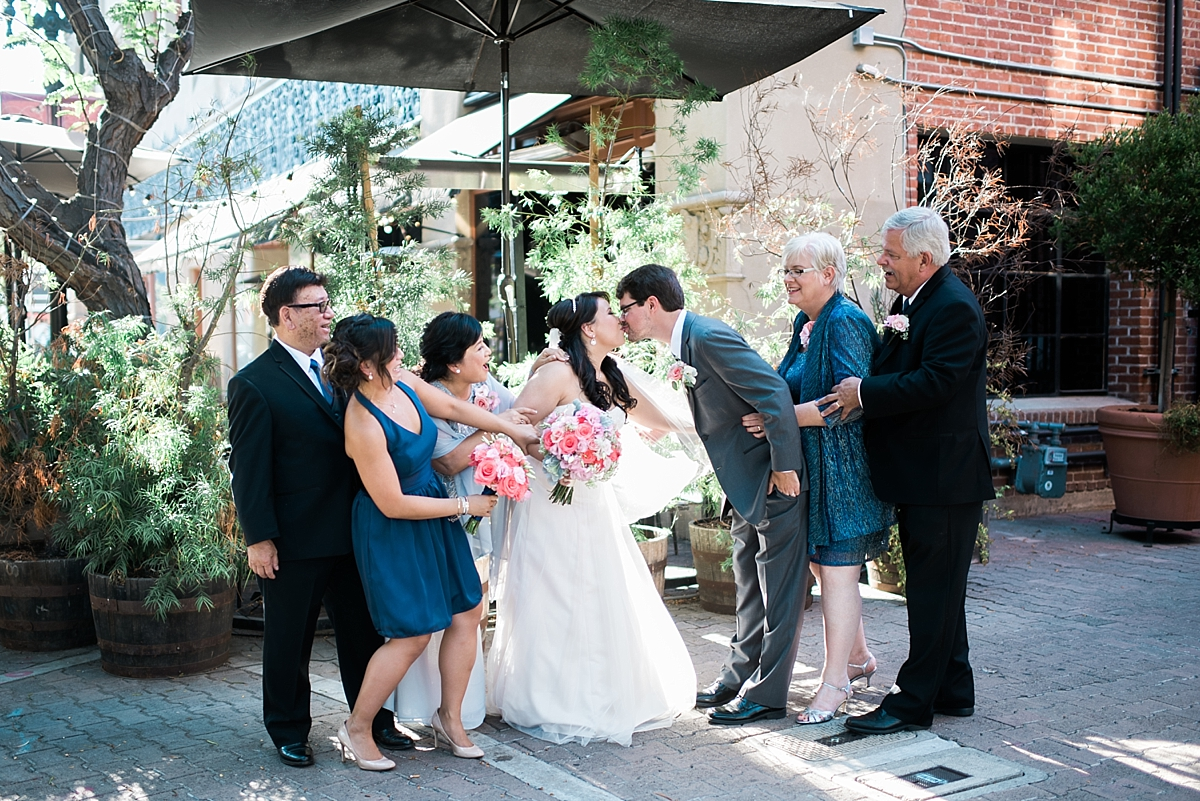 the-estate-on-second-wedding-photography-carissa-woo-photography_0040