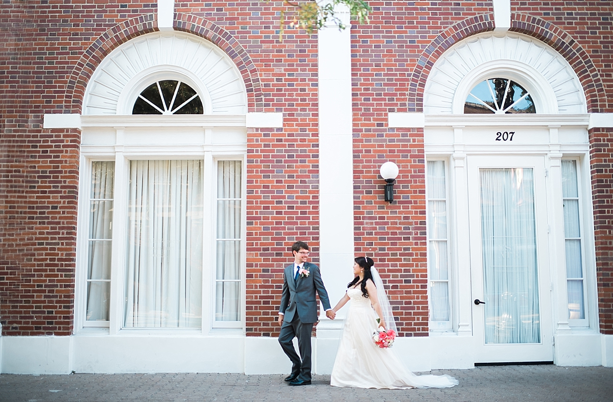 the-estate-on-second-wedding-photography-carissa-woo-photography_0042