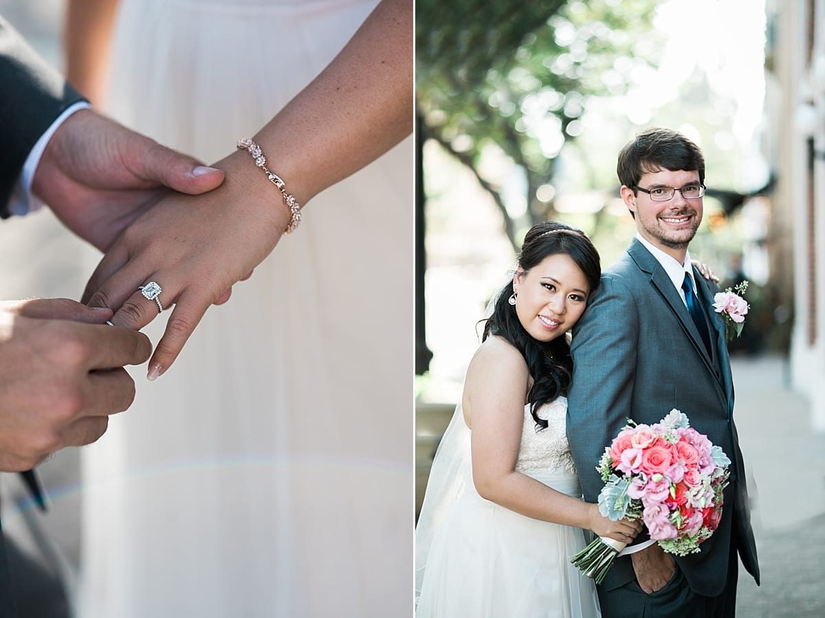 the-estate-on-second-wedding-photography-carissa-woo-photography_0043