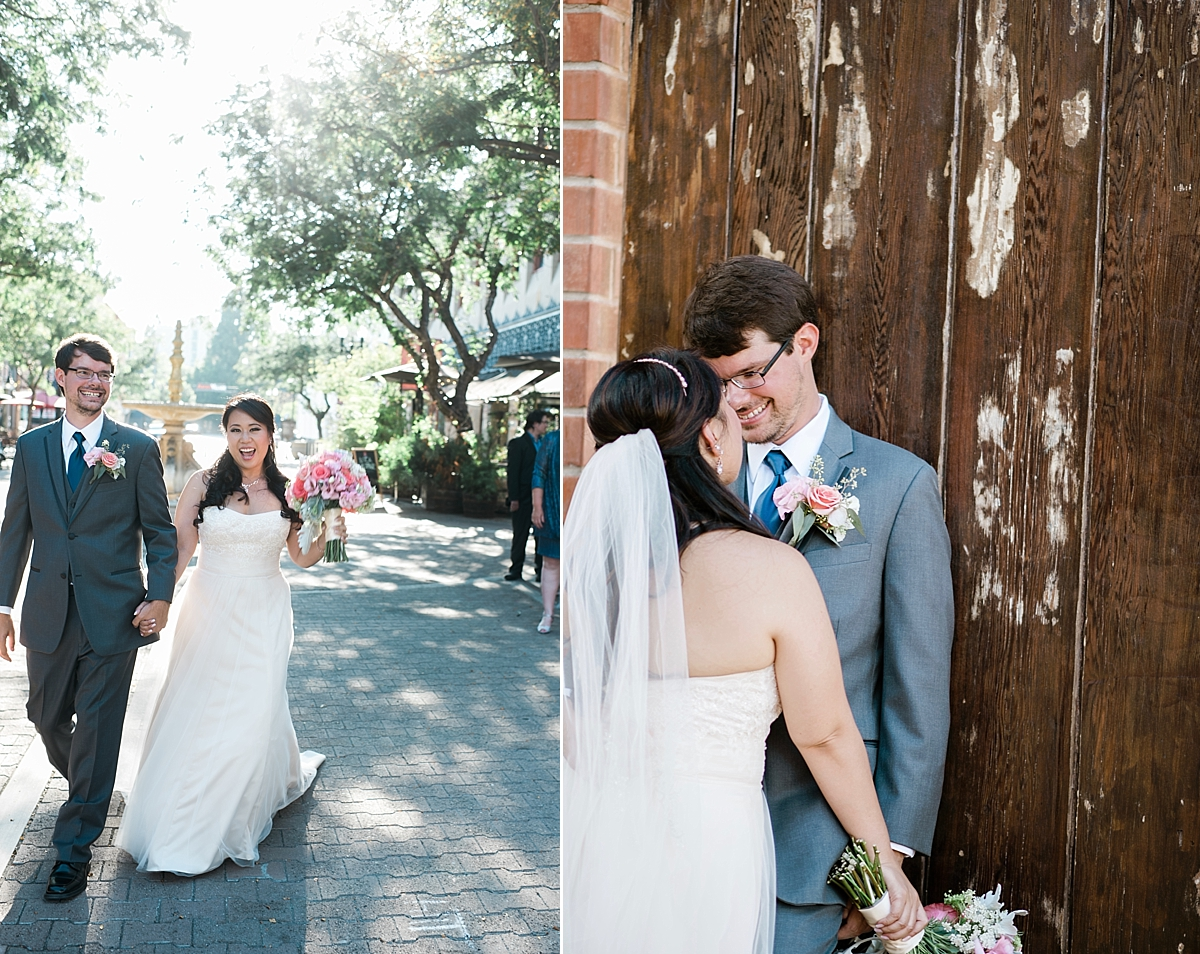 the-estate-on-second-wedding-photography-carissa-woo-photography_0044