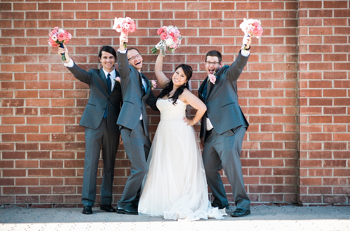 the-estate-on-second-wedding-photography-carissa-woo-photography_0045