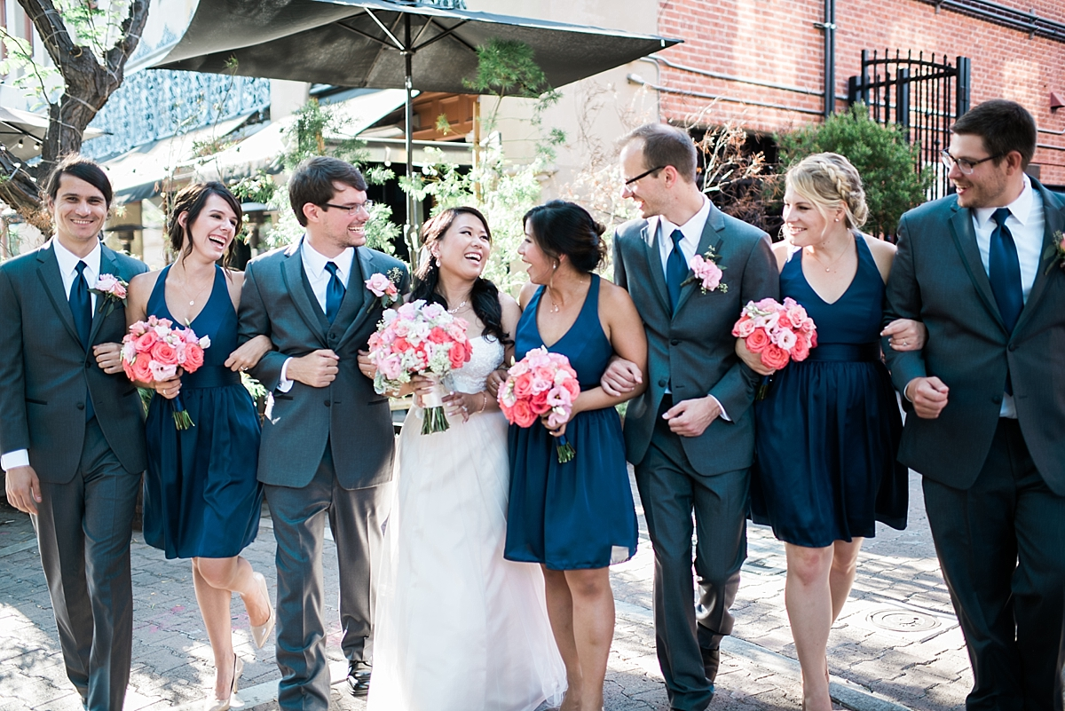 the-estate-on-second-wedding-photography-carissa-woo-photography_0046