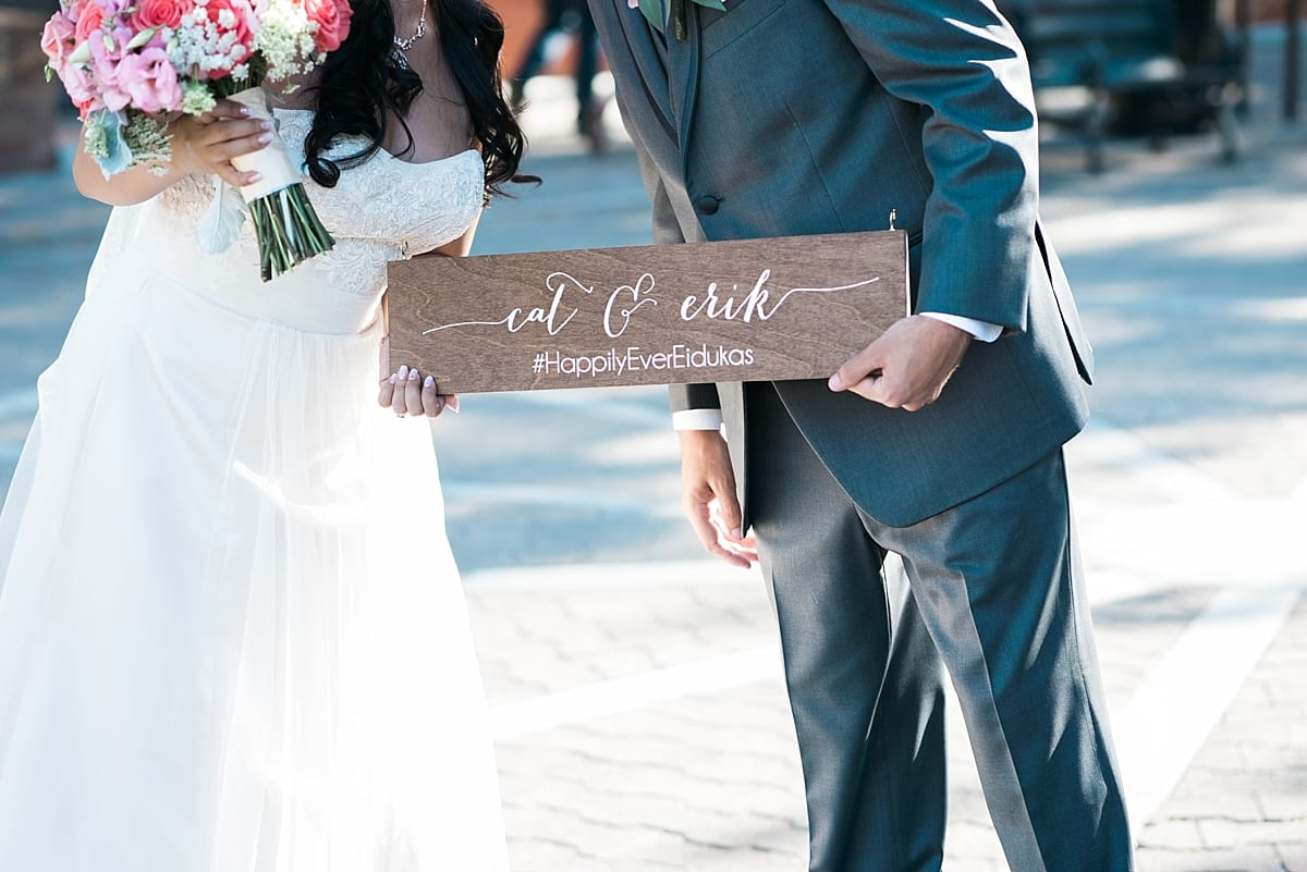 the-estate-on-second-wedding-photography-carissa-woo-photography_0048