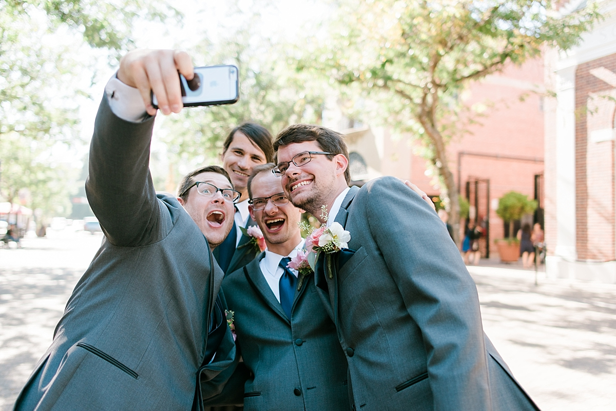the-estate-on-second-wedding-photography-carissa-woo-photography_0050