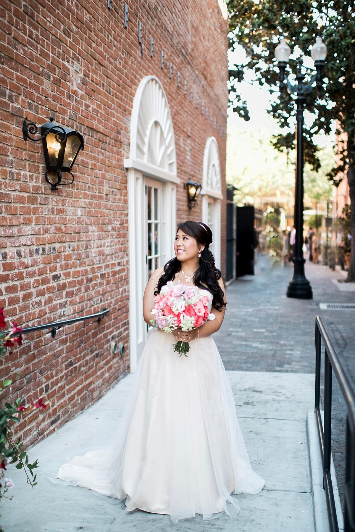 the-estate-on-second-wedding-photography-carissa-woo-photography_0051