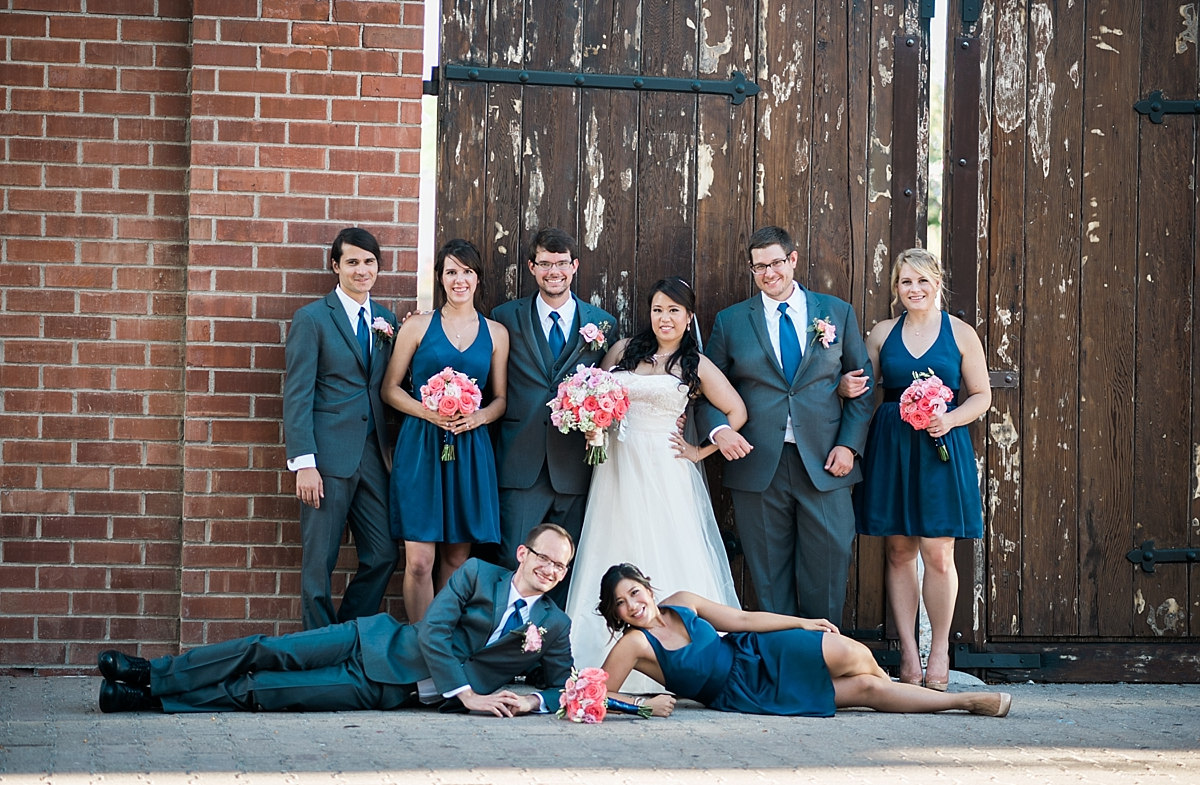 the-estate-on-second-wedding-photography-carissa-woo-photography_0052