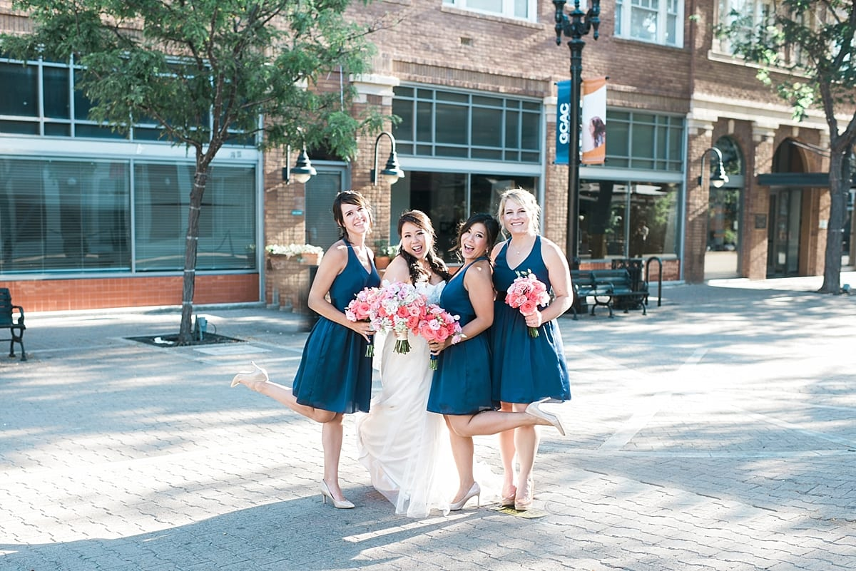 the-estate-on-second-wedding-photography-carissa-woo-photography_0053