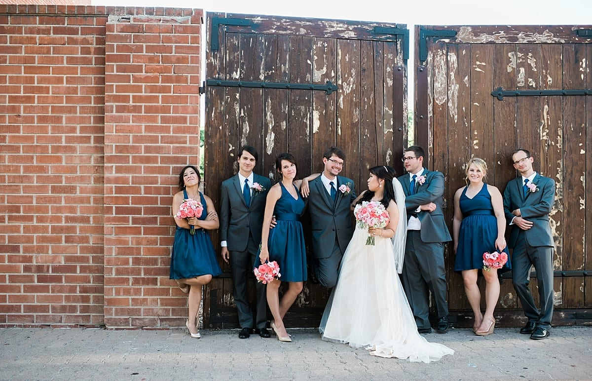 the-estate-on-second-wedding-photography-carissa-woo-photography_0054