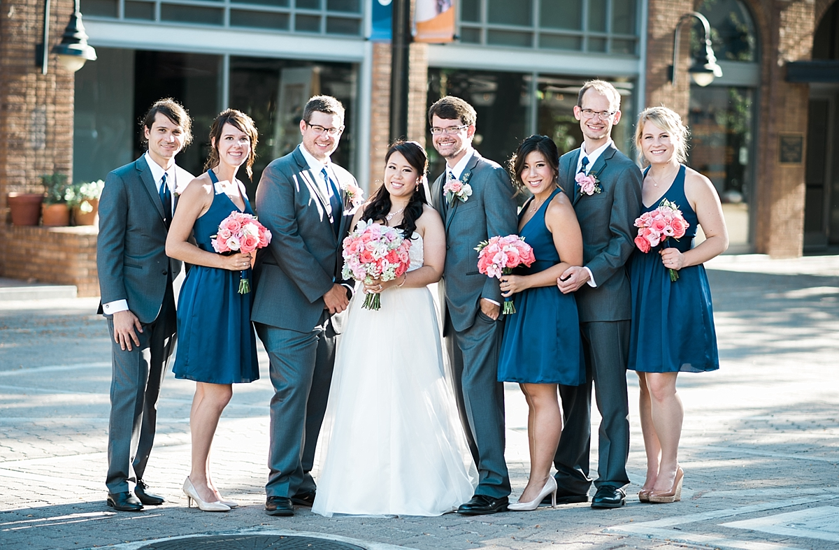 the-estate-on-second-wedding-photography-carissa-woo-photography_0055
