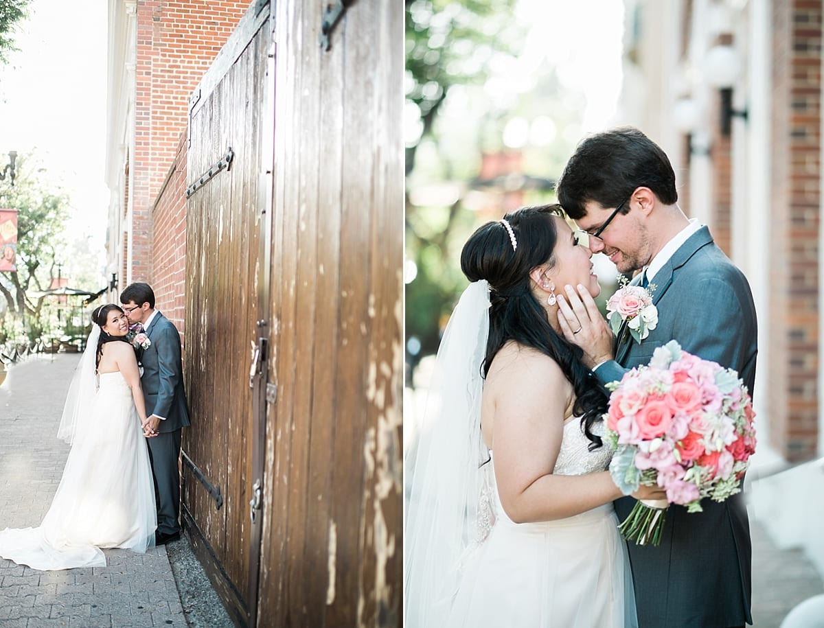 the-estate-on-second-wedding-photography-carissa-woo-photography_0056