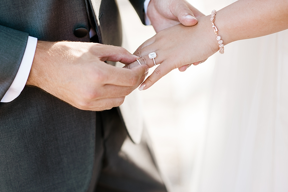 the-estate-on-second-wedding-photography-carissa-woo-photography_0057