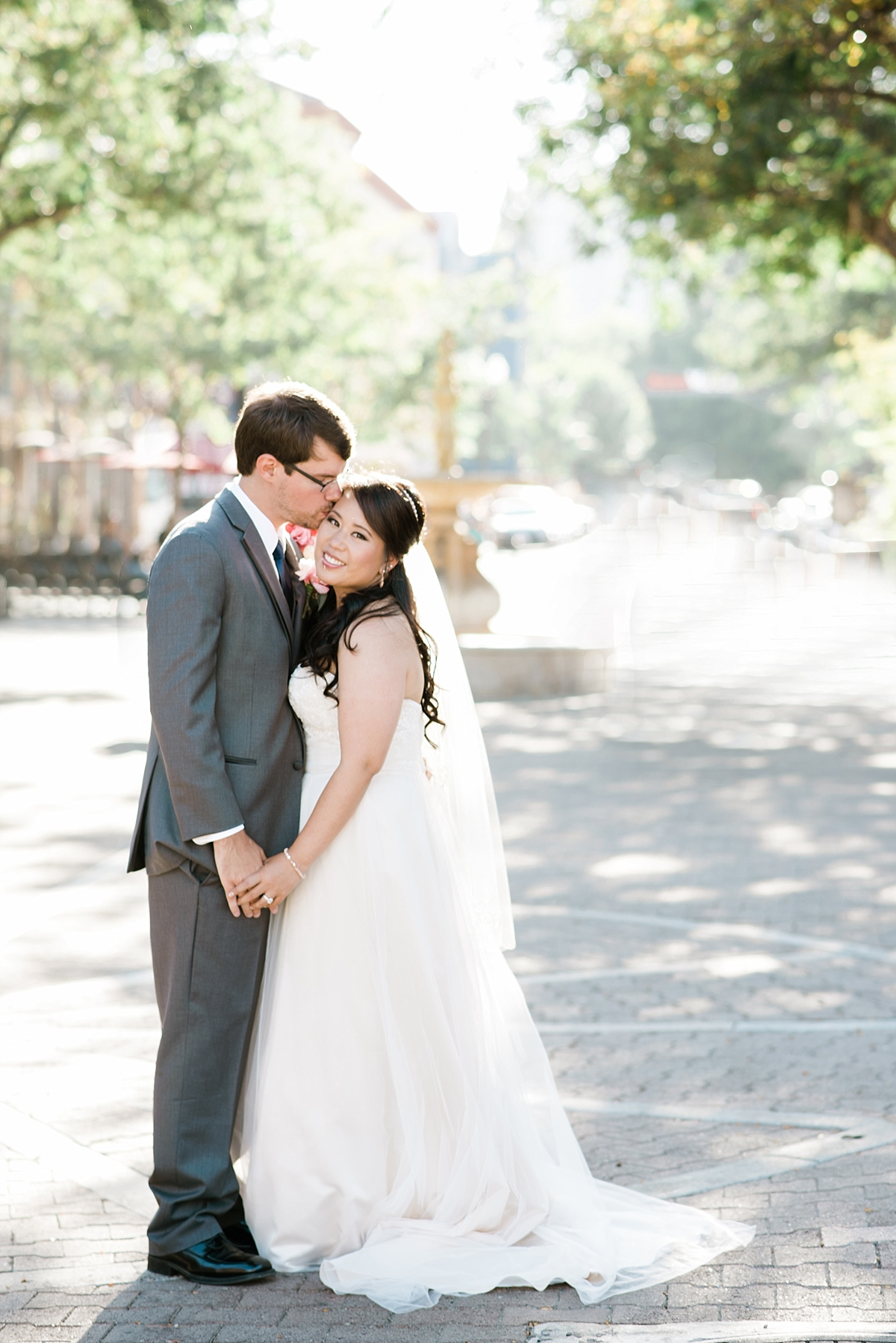 the-estate-on-second-wedding-photography-carissa-woo-photography_0063