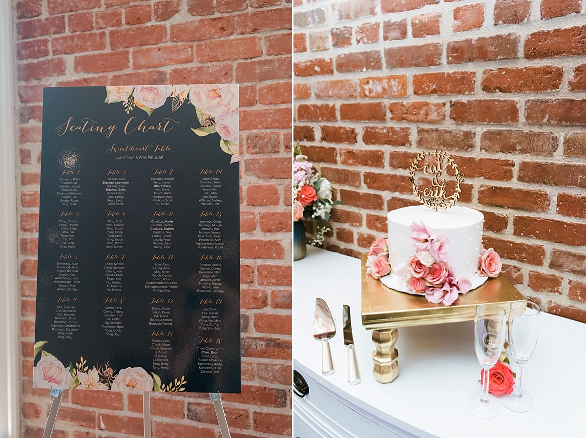 the-estate-on-second-wedding-photography-carissa-woo-photography_0064