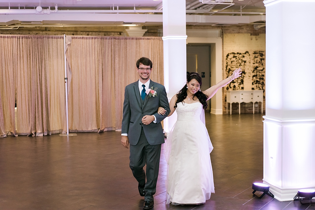 the-estate-on-second-wedding-photography-carissa-woo-photography_0070